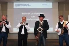 1. Düsseldorfer Arbeitgebertag 2013