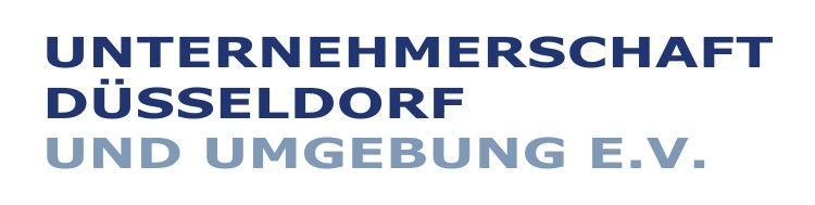 Arbeitgebertag Düsseldorf